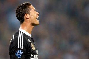 Liga Mistrz�w. Real Madryt - Juventus Turyn. Relacja na �ywo. Transmisja TV. Stream online. Gdzie obejrze�?