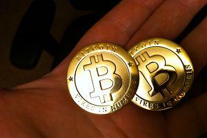 Przed Centralną Bazą Rachunków nie uciekniesz nawet z bitcoinem? Pytanie czy i kiedy CBR w ogóle powstanie