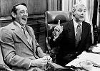 Rocznica zabójstwa Harvey'a Milka. Jako pierwsza osoba wybrana na publiczne stanowisko w USA nie ukrywał, że jest gejem