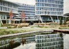 Business Garden - biurowiec ze snów. Przeciwieństwo banalnej architektury typu ?mordor? na Domaniewskiej