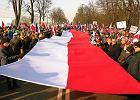 Niby-wspólnota. Ostałowska z Ostolskim proszą o szacunek