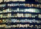 Praca powyżej 55 godzin w tygodniu zwiększa ryzyko udaru mózgu