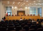 Trybunał Konstytucyjny orzeka: Jak odwołać burmistrza