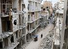 Rząd PiS sprzeniewierza się nakazom humanitaryzmu