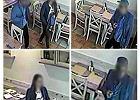 Rusinek został okradziony. Zdjęcie złodziei wrzucił na FB