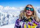 Travelery 2015. Ratunek od paraliżu, szaleńczy zjazd na nartach z 8 tys. m i mądre rozmowy o seksie