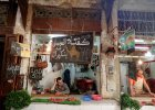 Podróż do Maroka. A tam: kaprawe oko na Europę, mocniejsze na Mekkę