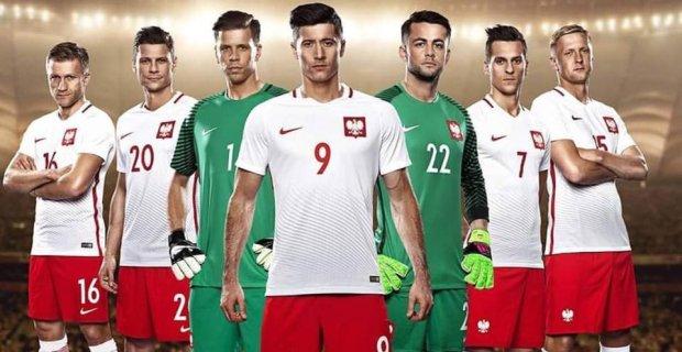 Z racji zbliżających się Mistrzostw Europy w Piłce Nożnej, które startują już 10 czerwca, Tuba.FM przygotowała specjalną stację Dla Kibica!