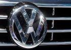 W Wielkiej Brytanii tąpnęła sprzedaż aut VW po manipulacjach spalinowych