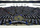 PE przyjął rezolucję ws uchodźców; ciało Magdaleny Żuk przewiezione do kraju [SKRÓT DNIA]