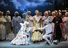 """Teatr Wielki w Łodzi: """"Halka"""" poczciwa, klasyka nieżywa [RECENZJA]"""