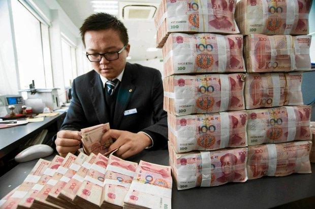 Nowy raport Transparency International: pog��bia si� korupcja w Chinach i Turcji. Za to w Polsce coraz lepiej