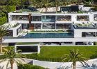 Najdroższy dom USA wystawiony na sprzedaż
