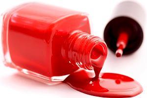 Najczęstsze pytania dotyczące lakierów do paznokci