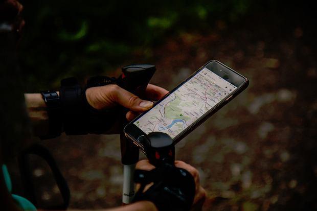 Czy nawigacja turystyczna jest ci naprawdę potrzebna? Porady i przegląd