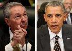 """Historyczne porozumienie USA i Kuby. """"Biały Dom oddał reżimowi braci Castro wszystko, a nie zyskał prawie nic"""""""