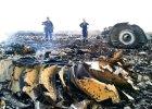 """Niemiecki wywiad BND: malezyjski samolot zestrzelili separatyści . """"Jednoznaczne wnioski"""""""