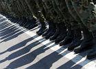 RMF FM: Wojsko zbiera dane o obywatelach Polski obcego pochodzenia