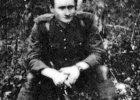 Dziennik partyzanta. Historia litewska