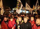 Sejm przyspiesza pracę nad ustawą węglową