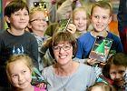 Olsztynianka z szansami na Global Teacher Prize, czyli nauczycielskiego Nobla