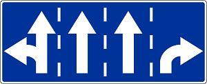 Znak F-10