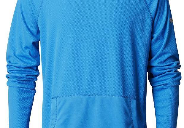 Bluza z kolekcji H&M. Cena: ok. 80 zł