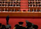 Chiny zabierają się za swoich oligarchów