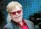 """""""Nie zostawi� rosyjskich gej�w i lesbijek bez wsparcia"""" - Elton John o wizycie w Moskwie"""