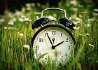 Zmiana czasu. Jak odczujesz przestawienie zegara