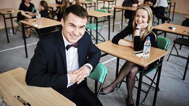 Ministerstwo Edukacji Narodowej przeznaczy ok. 3,5 mln zł na stworzenie kolegiów arbitrażowych dla maturzystów