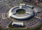 """Brytyjska agencja GCHQ zaskar�ona do Trybuna�u w Strasburgu. """"Narusza prywatno�� milion�w"""""""