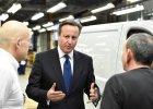 """Brytyjski raport o """"katastrofalnych b��dach"""" Unii Europejskiej i Londynu ws. Ukrainy"""
