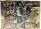Skradziony obraz Picassa odnalaz� si� w Nowym Jorku. Jest wart miliony