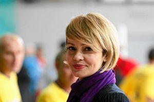 Weronika Marczuk, Kazimiera Szczuka, Artur Zawisza... Kto powalczy o europarlament?