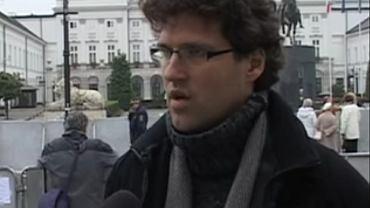 Mariusz Bulski