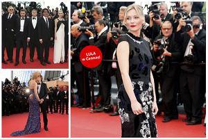 "Cannes 2013 na żywo: wielka premiera nowego filmu braci Coen ""Inside Llewyn Davis"" - Timberlake, Biel, Dunst, Mulligan i inni [ZDJĘCIA]"