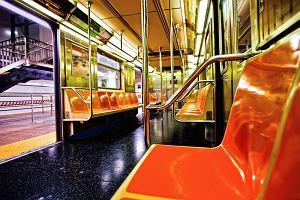 10 miast, kt�rym mo�emy pozazdro�ci� transportu publicznego