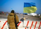 """Krym był nie do obrony? Ukraina publikuje dokumenty sprzed aneksji. """"Będę mówił otwarcie: nie mamy dziś armii"""""""