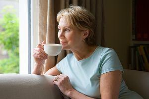 Jaskra. Herbata może chronić oczy