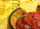 Kuchnia meksyka�ska - tacos / Shutterstock