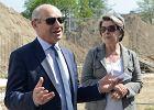 Dr Irena Eris rozbudowuje fabrykę i zwiększy zatrudnienie