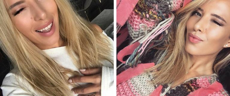 Ewa Chodakowska po raz pierwszy bez makijażu: 'Dzisiaj kotku kobiety robią sobie makijaże na Kim K czy na sąsiadkę'