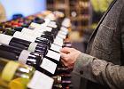 Jak kupić dobre wino w przystępnej cenie? Na etykiecie szukaj 5 ważnych informacji [WYWIAD]