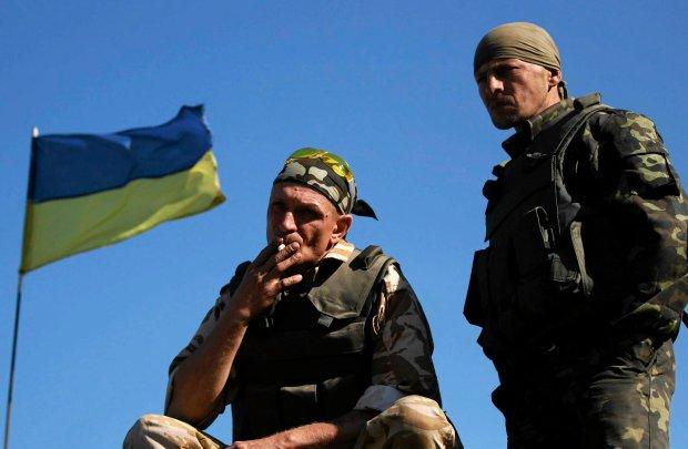 Ukraina zamknie granic� z Rosj�? Jest zezwolenie prezydenta