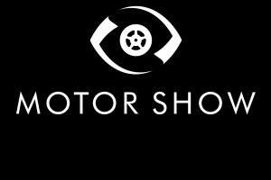 Pozna� Motor Show 2016 | Ruszy�a najwi�ksza impreza motoryzacyjna w Polsce