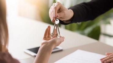 Zabezpieczyć powinien się zarówno właściciel mieszkania, jak i lokator.