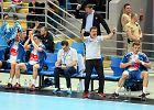 Orlen Wisła zagra z Vardarem Skopje w TOP 16 Ligi Mistrzów