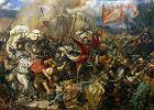 Ulrich von Jungingen, wielki mistrz Krzyżaków. Dlaczego poniósł klęskę w bitwie pod Grunwaldem?