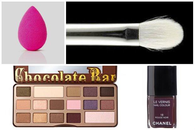 drogie vs. tanie kosmetyki